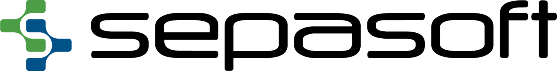 Sepasoft Logo